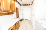 3048 Greenbrier Road - Photo 16