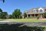 3048 Greenbrier Road - Photo 2