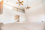 3048 Greenbrier Road - Photo 22