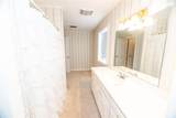 3048 Greenbrier Road - Photo 25