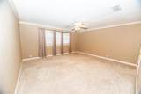 3048 Greenbrier Road - Photo 27