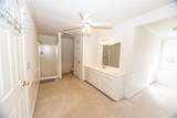 3048 Greenbrier Road - Photo 29