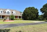 3048 Greenbrier Road - Photo 3