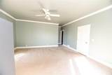 3048 Greenbrier Road - Photo 33