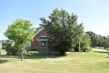 3048 Greenbrier Road - Photo 4