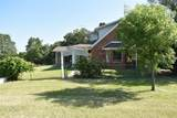 3048 Greenbrier Road - Photo 5