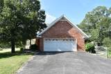 3048 Greenbrier Road - Photo 9