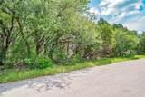 3525 Tomahawk Drive - Photo 6