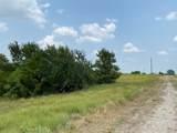46.68AC County Road 536 - Photo 9
