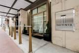 500 Throckmorton Street - Photo 1