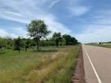 0000 Interstate 45 Highway - Photo 3