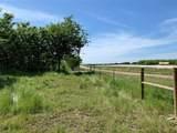 0000 Interstate 45 Highway - Photo 8