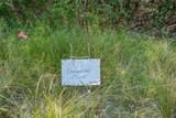 919 Comanche Cove Drive - Photo 1