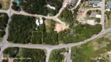 919 Comanche Cove Drive - Photo 10
