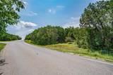 919 Comanche Cove Drive - Photo 2