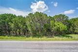 919 Comanche Cove Drive - Photo 3