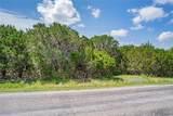 919 Comanche Cove Drive - Photo 4