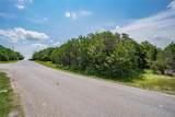 919 Comanche Cove Drive - Photo 5