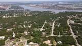 919 Comanche Cove Drive - Photo 6