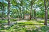 3505 Hidden Trail Court - Photo 34
