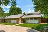 6406 Clubhouse Circle - Photo 1