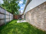 6406 Clubhouse Circle - Photo 11