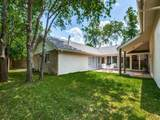 6406 Clubhouse Circle - Photo 24
