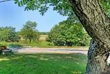 5317 Redbud Lane - Photo 7
