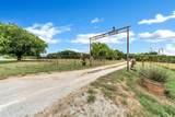 1197 Heritage Creek Drive - Photo 1
