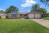 5406 Pineridge Drive - Photo 1