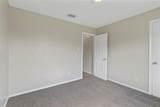 5406 Pineridge Drive - Photo 11