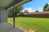 5406 Pineridge Drive - Photo 17