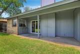 5406 Pineridge Drive - Photo 18