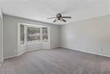 5406 Pineridge Drive - Photo 4