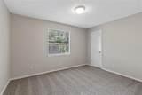 5406 Pineridge Drive - Photo 8
