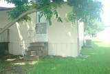 1802 Ulua Court - Photo 15