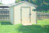 1802 Ulua Court - Photo 18