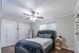 2700 N Avenue - Photo 9