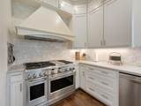 706 Dover Place - Photo 14