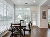 706 Dover Place - Photo 18