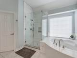706 Dover Place - Photo 22