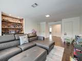 706 Dover Place - Photo 29