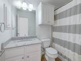 706 Dover Place - Photo 33