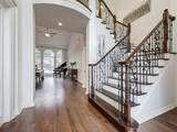 706 Dover Place - Photo 4