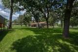 103 Gardendale Drive - Photo 14