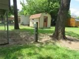 103 Gardendale Drive - Photo 4