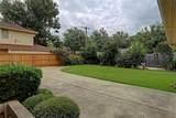 6138 Annapolis Lane - Photo 21