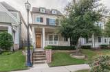 761 Coppell Road - Photo 1