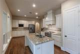 761 Coppell Road - Photo 10