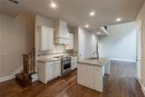 761 Coppell Road - Photo 11